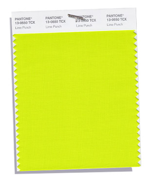 12Pantone-Fashion-Color-Trend-Report-New-York-Spring-2018-Swatch-Lime-Punch.jpg