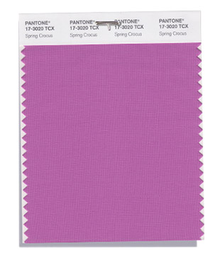 11Pantone-Fashion-Color-Trend-Report-New-York-Spring-2018-Swatch-Spring-Crocus.jpg