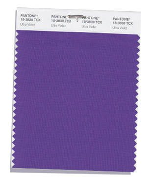 8Pantone-Fashion-Color-Trend-Report-New-York-Spring-2018-Swatch-UltraViolet.jpg